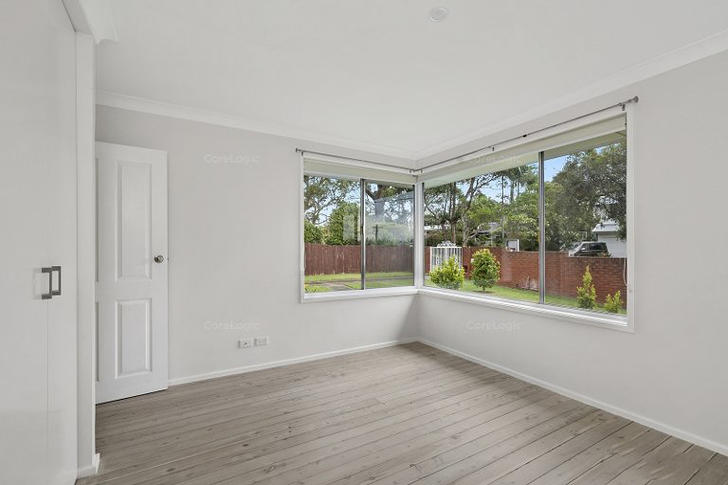 6 Bilkurra Avenue, Bilgola Plateau 2107, NSW House Photo