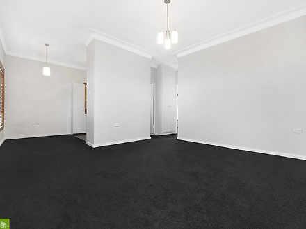 12/61A Smith Street, Wollongong 2500, NSW Unit Photo