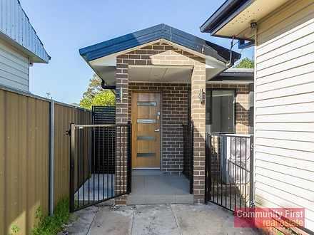 56A Willan Drive, Cartwright 2168, NSW House Photo