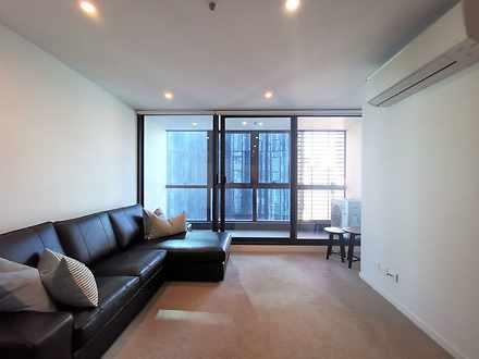 2107/5 Sutherland Street, Melbourne 3000, VIC Apartment Photo