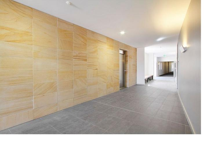 118/1 Frank Street, Glen Waverley 3150, VIC Apartment Photo