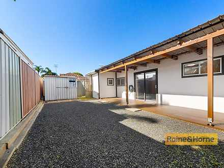 191A Memorial Avenue, Ettalong Beach 2257, NSW House Photo