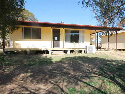 2/38 Marquet Street, Merriwa 2329, NSW Villa Photo