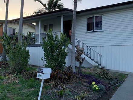 66 Samford Street, Leichhardt 4305, QLD House Photo