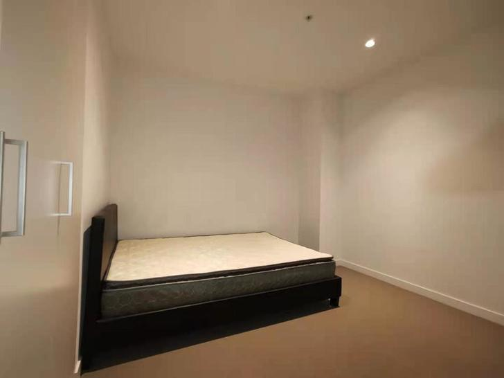 3209/639 Lonsdale Street, Melbourne 3000, VIC Apartment Photo