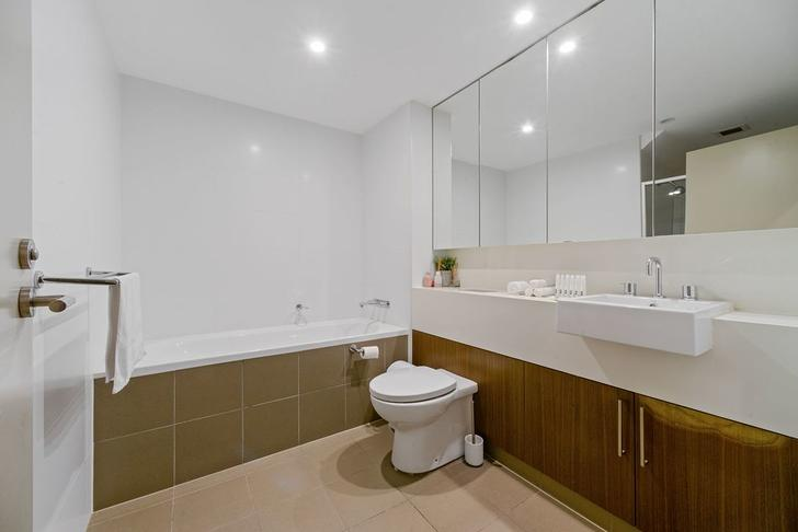 1-3 Eton Road, Lindfield 2070, NSW Apartment Photo