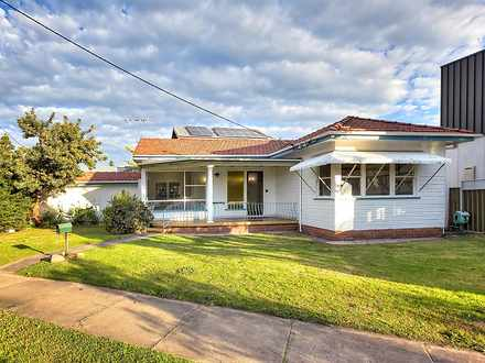 2B The Avenue, Maryville 2293, NSW House Photo
