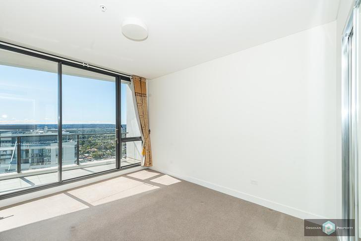 3301/7 Railway Street, Chatswood 2067, NSW Apartment Photo