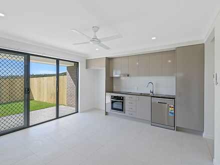 2/12 Tregole Street, Yarrabilba 4207, QLD Duplex_semi Photo