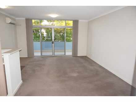 6/6 Ibera Way, Success 6164, WA Apartment Photo