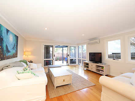 339C Alfred Street, Neutral Bay 2089, NSW Townhouse Photo