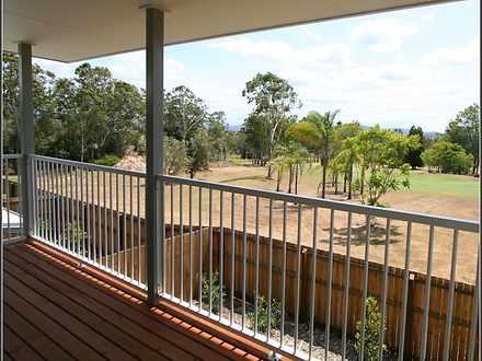 44/27 Tequesta Drive, Beaudesert 4285, QLD Townhouse Photo