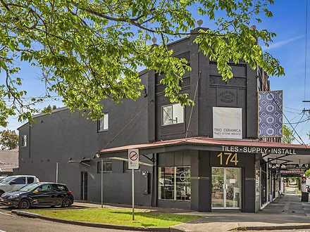 1/174 Penshurst Street, Willoughby 2068, NSW Apartment Photo