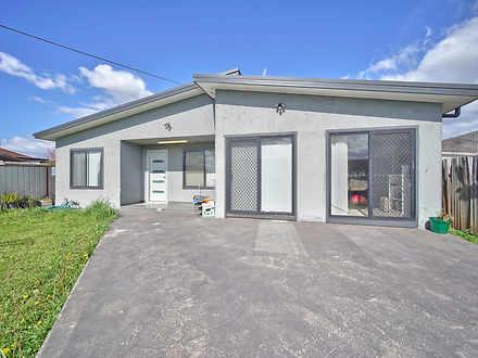 4A Doran Avenue, Lurnea 2170, NSW House Photo