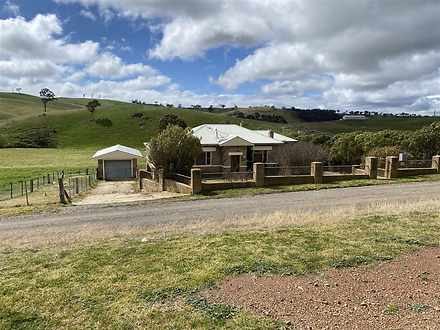 COTTAGE 1/806 Cafes Road, Ilford 2850, NSW House Photo