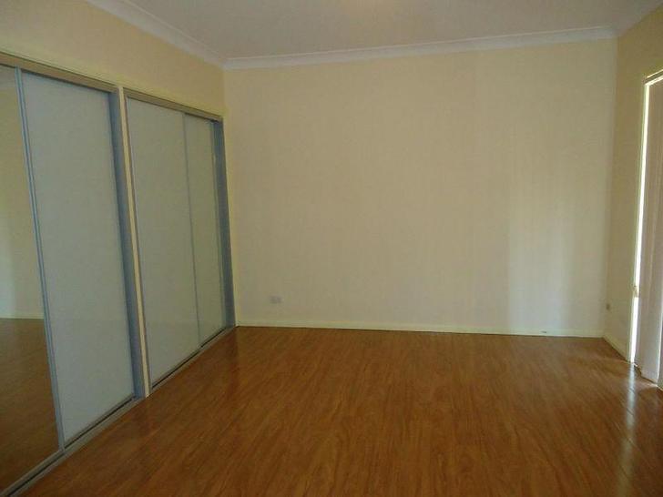 5/14-16 Short Street, Wentworthville 2145, NSW Townhouse Photo
