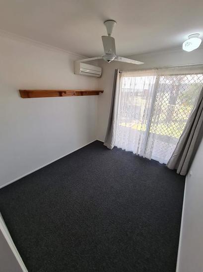 12 Marigold Court, Annandale 4814, QLD House Photo