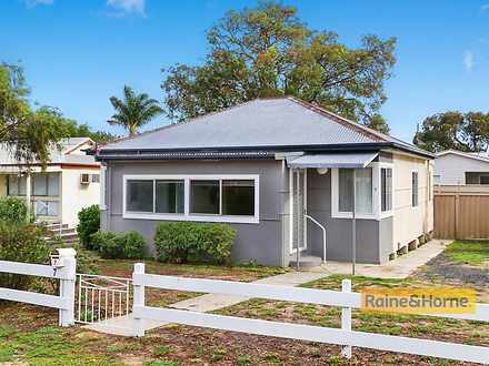 7 Osborne Avenue, Umina Beach 2257, NSW House Photo