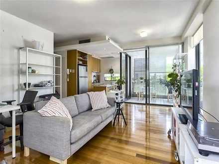 40 Boundary Street, South Brisbane 4101, QLD Apartment Photo