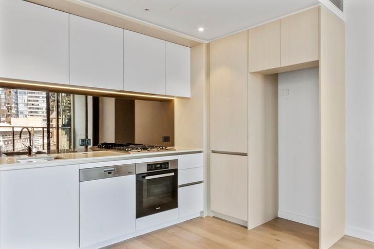 709/82 Hay Street, Haymarket 2000, NSW Apartment Photo