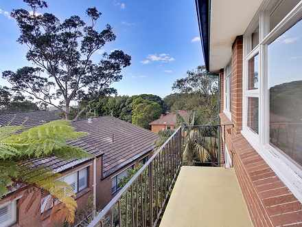8/18 Rickard Street, Balgowlah 2093, NSW Apartment Photo