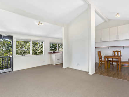 47A Forest Way, Frenchs Forest 2086, NSW House Photo