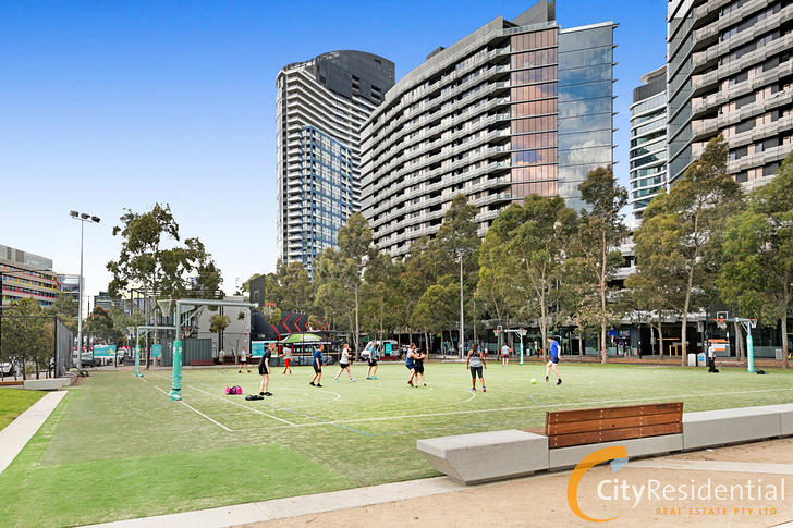 908/8 Waterview Walk, Docklands 3008, VIC Apartment Photo