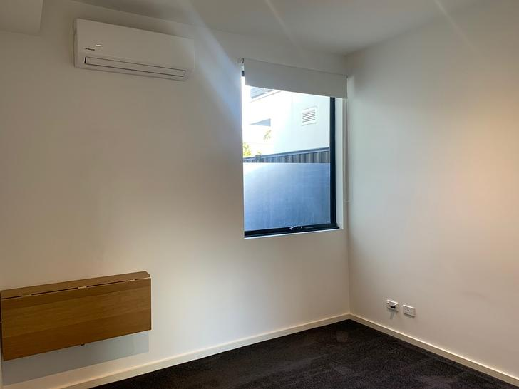 10/121 Murrumbeena Road, Murrumbeena 3163, VIC Apartment Photo