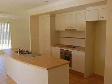 19 Billinghurst Crescent, Upper Coomera 4209, QLD House Photo