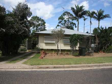 26 Engel Street, Moura 4718, QLD House Photo