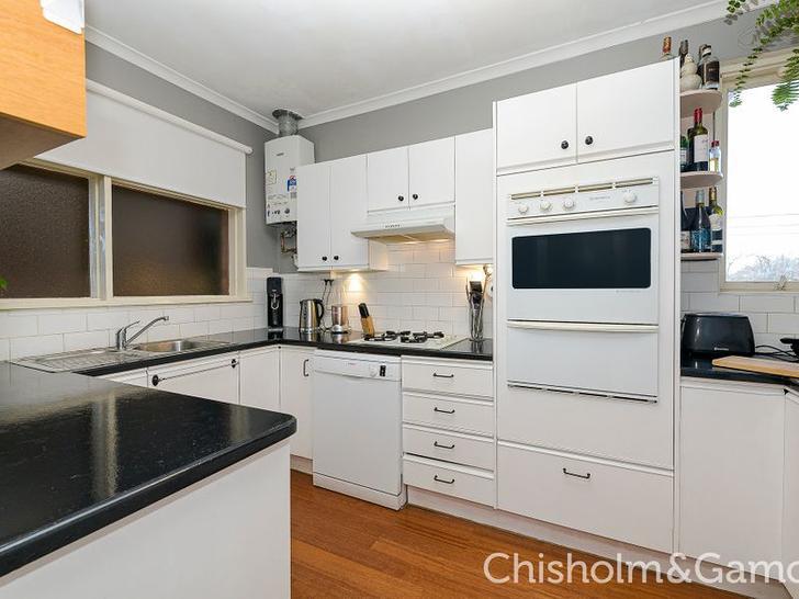 9/53 Tennyson Street, Elwood 3184, VIC Apartment Photo