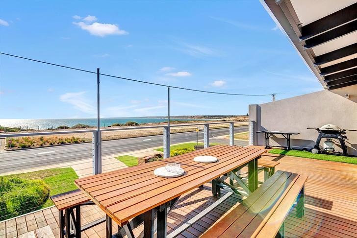 84 Esplanade, Aldinga Beach 5173, SA House Photo