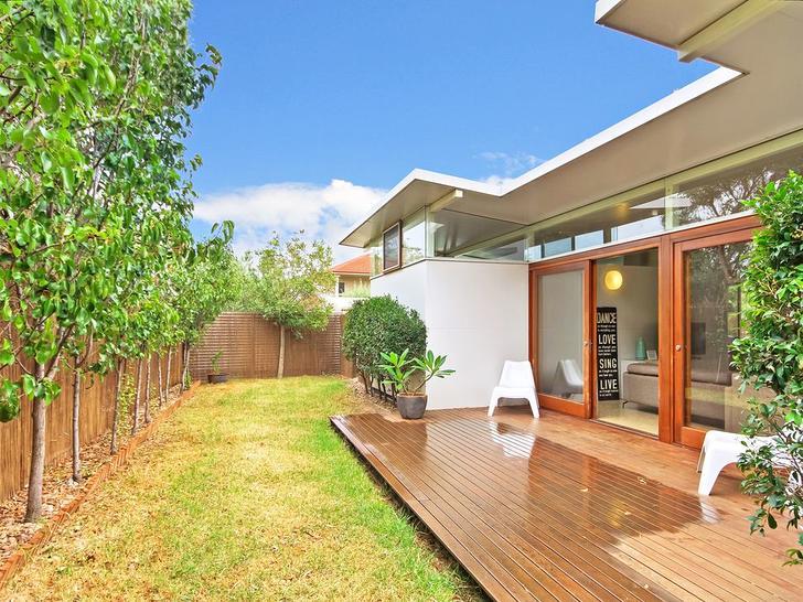 4A Mcdonald Avenue, Aldinga Beach 5173, SA Unit Photo
