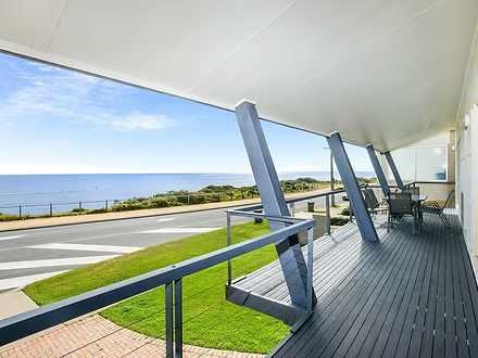 157 Esplanade, Aldinga Beach 5173, SA House Photo