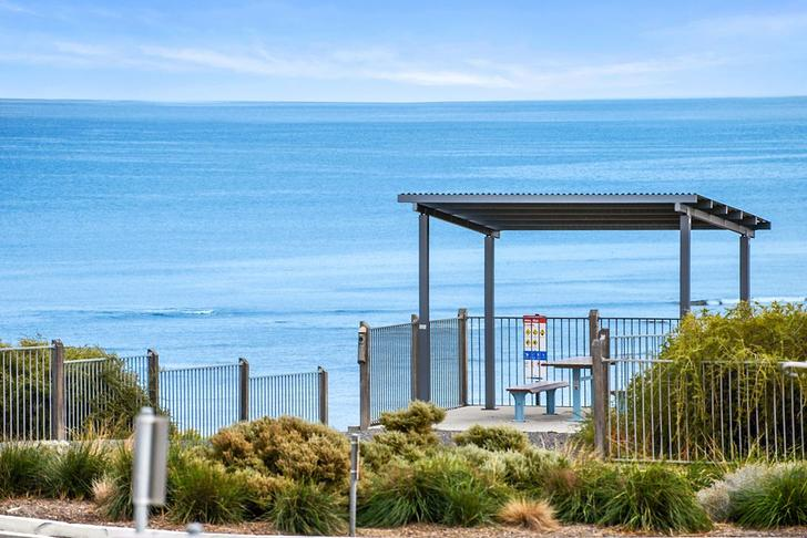 3 Aldam Avenue, Aldinga Beach 5173, SA Townhouse Photo