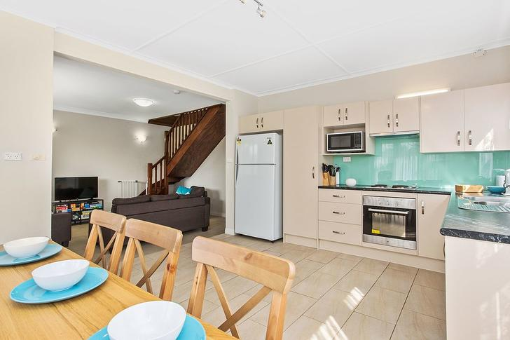 38 Coolangatta Drive, Aldinga Beach 5173, SA House Photo