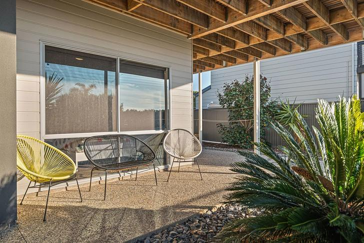 8 Ocean Street, Aldinga Beach 5173, SA House Photo