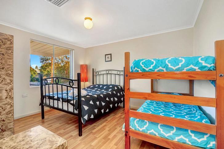 33 Aldam Avenue, Aldinga Beach 5173, SA House Photo