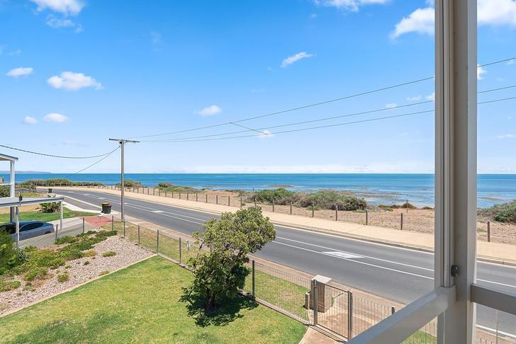 130 Esplanade, Aldinga Beach 5173, SA House Photo