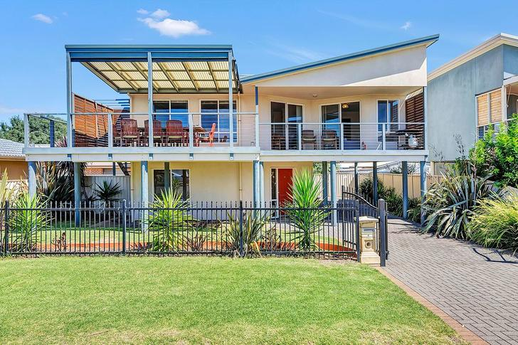 4 Thomas Street, Aldinga Beach 5173, SA House Photo