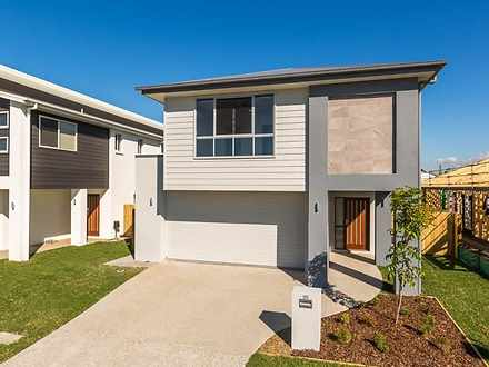 25 Comanche Street, Newport 4020, QLD House Photo
