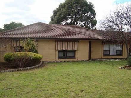 25 Desmond Road, Hackham 5163, SA House Photo
