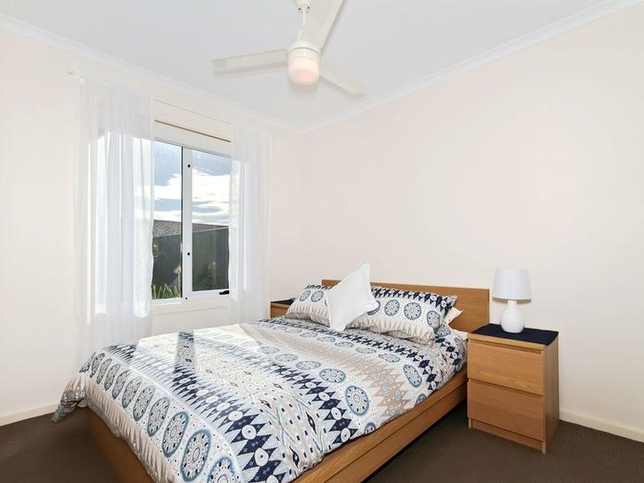 1 Butterworth Road, Aldinga Beach 5173, SA House Photo