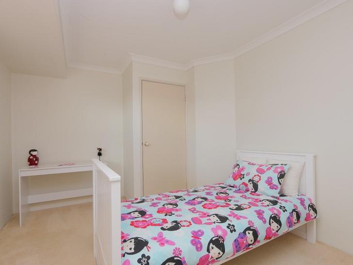 17 Prichard Place, Canning Vale 6155, WA House Photo