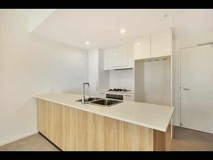805/1B Pearl Street, Hurstville 2220, NSW Apartment Photo