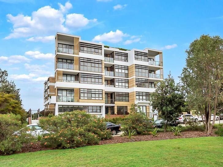 109/33 Harvey Street, Little Bay 2036, NSW Apartment Photo