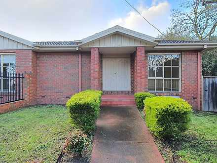 1/648 Elgar Road, Box Hill North 3129, VIC Unit Photo