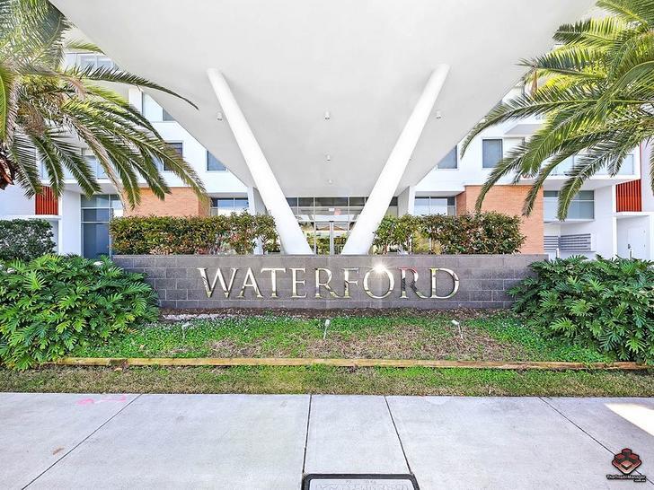 ID:3897103/1-7 Waterford Court, Bundall 4217, QLD Apartment Photo