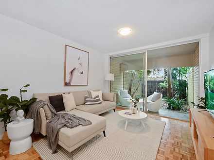 104/10 New Mclean Street, Edgecliff 2027, NSW Apartment Photo