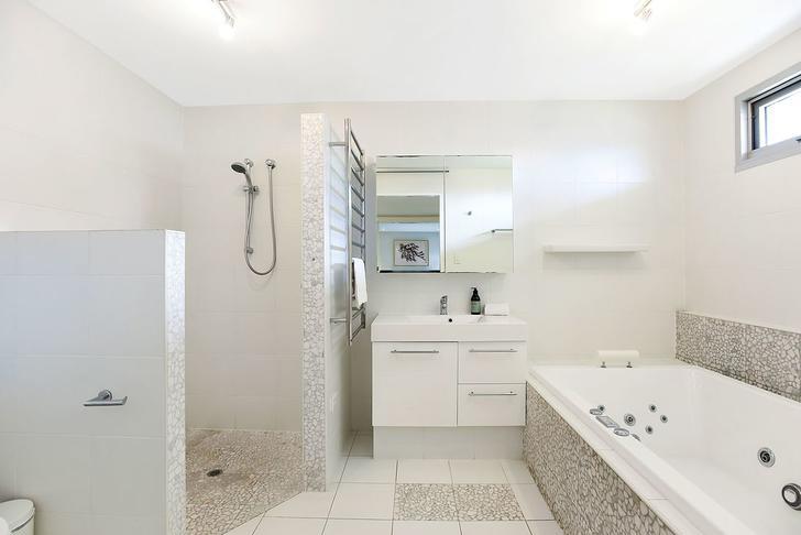 181 Esplanade, Aldinga Beach 5173, SA House Photo